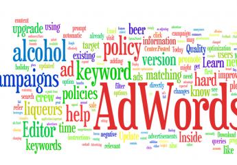 Adwords y la defensa de marca
