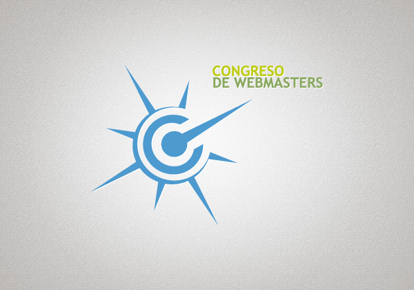 congreso-webmasters-slide