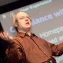 Jakob Nielsen: Redacción de artículos vs Entradas de blog