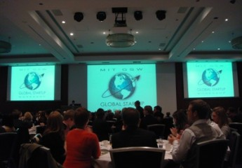 MIT Global Startup Workshop, la mayor conferencia mundial de creación de empresas