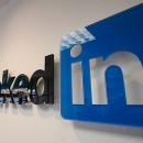 LinkedIn la red virtual para profesionales