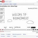 BooneOakley.com, creatividad al poder