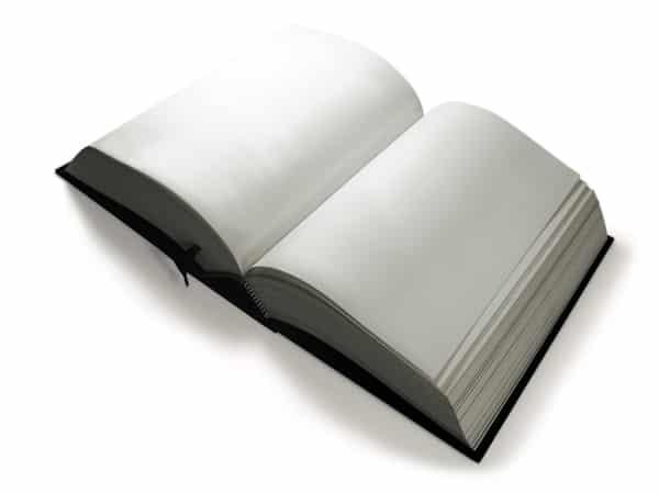 El libro blanco del comercio electrónico