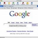 Conoce tu posición en google respecto a un criterio de búsqueda
