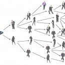 El marketing viral mueve el mundo