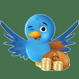 ¿Cuanto vale tu cuenta de twitter?