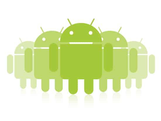 Android, el sitema operativo que está revolucionando el teléfono móvil.