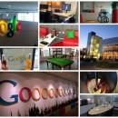 Google, fábrica de ideas