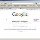 Google celebra 11 años de vida