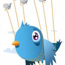 Los 100 usuarios de Twitter que escriben en español que deberías seguir