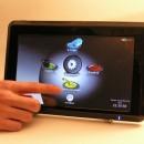 Llega iFree Tablet, como el iPad pero española y de software libre