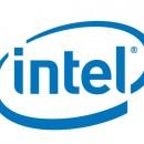 Intel observa las redes sociales para evaluar la repercusión de su publicidad