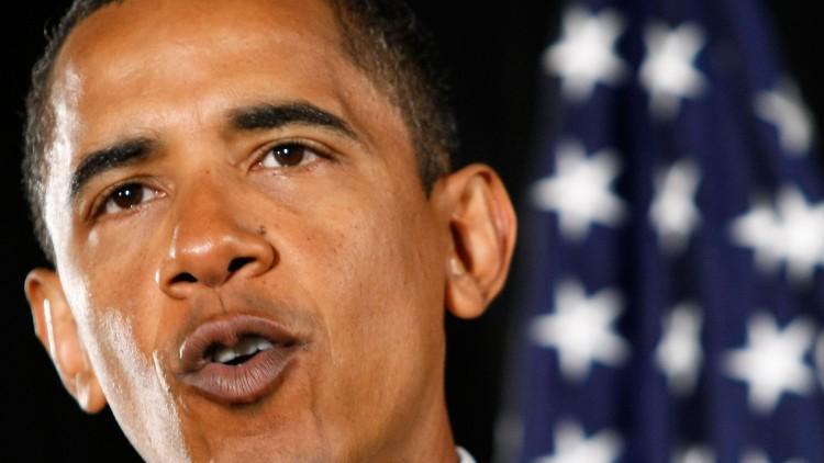 Obama destina 79.400 millones de dólares para invertir en TI