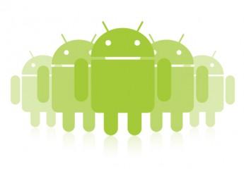 Posteando desde Android
