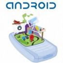 Android: ¿Es realmente software libre?