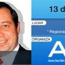 IX Conferencia de Adwa sobre Legalidad en Internet por Vicente Sánchez Botella