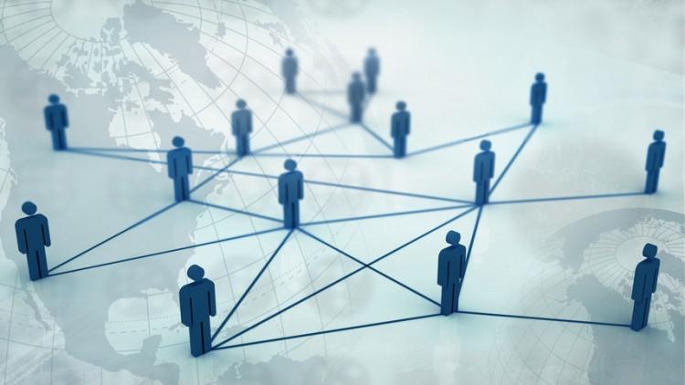 ¿Es bueno para mi empresa tener presencia en las Redes Sociales?