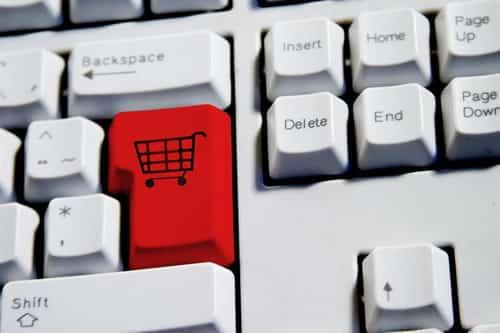 Mesa Redonda sobre Comercio Electrónico en ESUMA