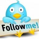 ¿Que es Twitter y para que se usa?
