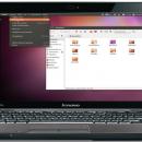 Presentación & Install Party de Ubuntu 11.04 Fnac Asturias