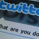 Privacidad en redes sociales (III) Twitter