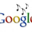 Las discográficas retrasan el lanzamiento de Google Music