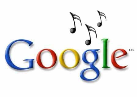 El esperado lanzamiento de Google Music