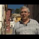 Centre Històric Viu! Documental valorant l'estat actual del Centre Històric de Castalla (Alacant)