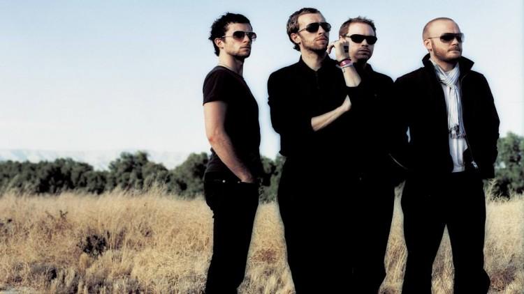 ¿Se parece la última canción de Coldplay a Ritmo de la noche de Mystic?