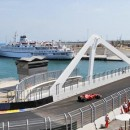 Este jueves se celebra en Valencia el Blogtrip F1 2011 Social Media y DMOs