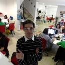 Blog Recomendado: Blog profesional y personal de Javier Echaleku