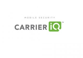 Ya está disponible el nuevo #podcast de #tecnología en @copealicante. Hoy hablamos de Facebook, Carrier IQ del nuevo Twiiter y de una blogger que ha sido denunciada por difamar a una marca de empresa