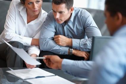 Mesa Redonda Esuma el próximo 16 de enero. Negociación con inversores para emprendedores