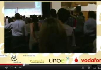Internetestuyo, no! Internet es de Fernando Álvarez @latrinchera