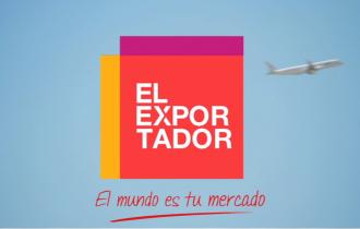 """Actiu estrena la nueva temporada de """"El Exportador"""" el programa de las empresas que salen al exterior."""