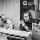 Ya está disponible el podcast de EnREDa2 programa 16 emitido en Cope Alicante