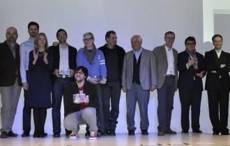 Abierta desde el 22 de enero la convocatoria para linktoStart 2013