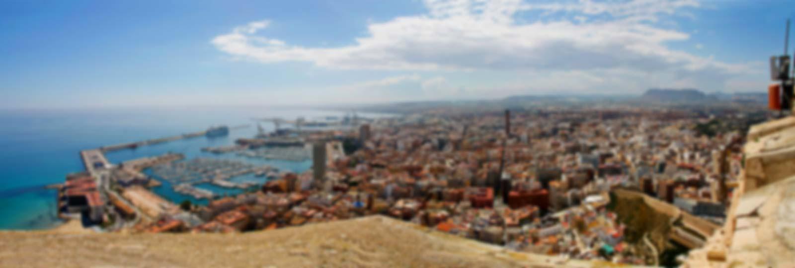 Llega el primer iDay, Marketing Oline Alicante, 380 inscritos y la ilusión de todos los que participamos