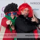 EnREDa2 Nº 36. PodCast de Tecnología y Ray García de Placeband.com emitido 13/05/2013 en Cope Alicante