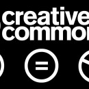 Imágenes gratis para tu blog. Libres de derechos a través de Creative Commons y Google Avanced Image Search