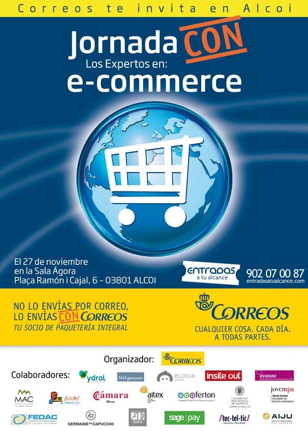 1384214287_cartel-ecommerce-alcoy
