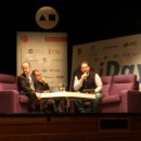 EnREDa2 Nº 57. PodCast de Tecnología emitido 11/11/2013 en Cope Alicante