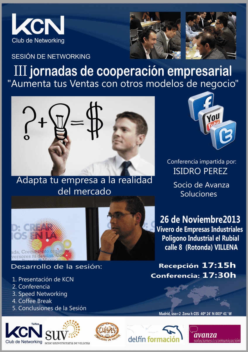 iii-jornadas-de-cooperacion-empresarial