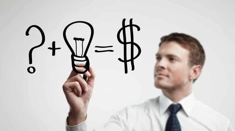 """III Jornadas de Cooperación Empresarial «Aumenta tus Ventas con otros modelos de negocio"""""""