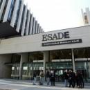 ESADE Business School presentará su oferta formativa en Alicante