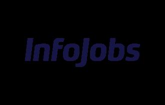 Entrevista realizada por Infojobs.net para el reportaje Ser freelance: 5 claves para el éxito