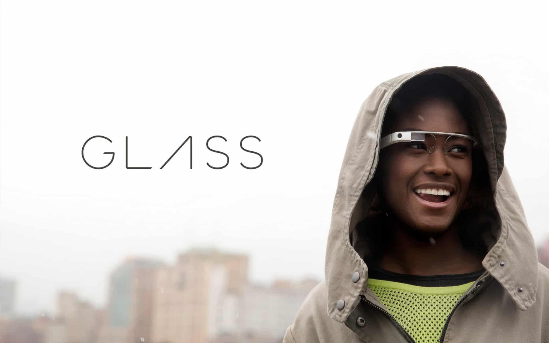 Hablamos de las Google Glass, gafas de Google, tecnologías «wereables» y mucho más en EnREDa2 72 Podcast Cope Alicante