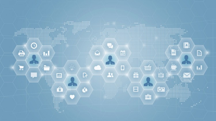 Cómo aprovechar las redes sociales para darle un empujón a tu web