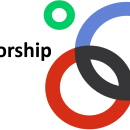 Hablamos de la velocidad de Internet y de la foto de autor de Google Plus. Todo en Enreda2 Podcast 84 Cope Alicante
