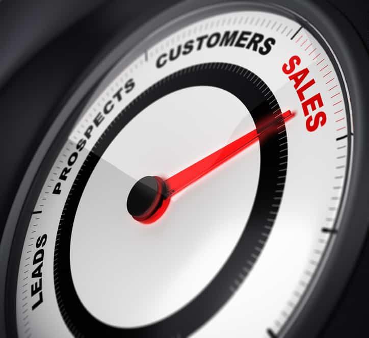 Estrategias CRO para optimizar el ratio de conversión y generar más negocio con tu sitio web